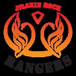 Jilakin Rock Rangers