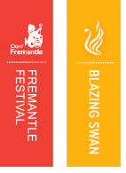 Blazing Swan & City of Fremantle