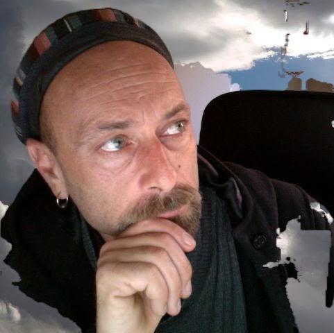 Paul Jorgenson - Blazing Swan