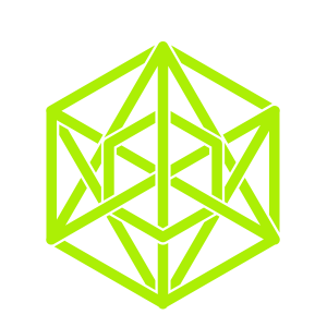 Gifting Symbol