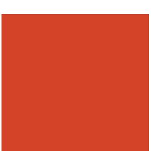 Immediacy Symbol