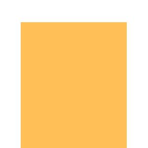 Leave No Trace Symbol