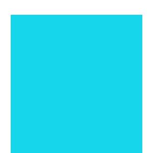 Radical Inclusion Symbol